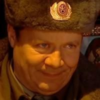 ОлегШматко