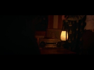 Шакалы. DVDRip. США. (триллер) Фильм основан на реальных событиях!