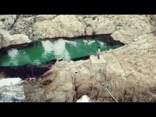 The Legend of the Blue Sea MV __ Легенда Синего Моря _ ДАЛЕКО-ДАЛЕКО _ Клип Eng