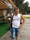 Персональный фотоальбом Игоря Маркевича