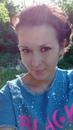Личный фотоальбом Эли Ефимовой