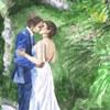 Lua de Mel. Свадебное агентство.