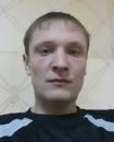 Фотоальбом Ильи Мухлынина