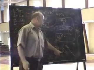 Виктор Селуянов - Физиология спортивной деятельности (часть 2)