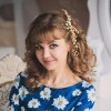 Ирина Бурова
