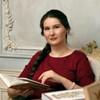Ekaterina Egorova