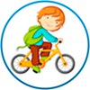Беговелы, самокаты, велосипеды | Беговелкин |