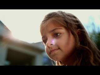 Ca Cest La Vie - Zain Bhikha (Official Video)