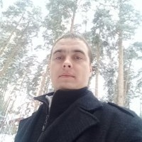 Фото Николая Брайко ВКонтакте