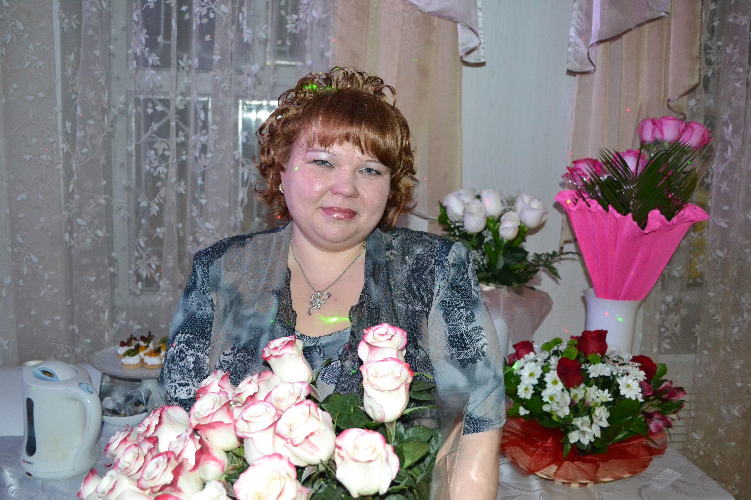 Рома, 45, Shadrinsk