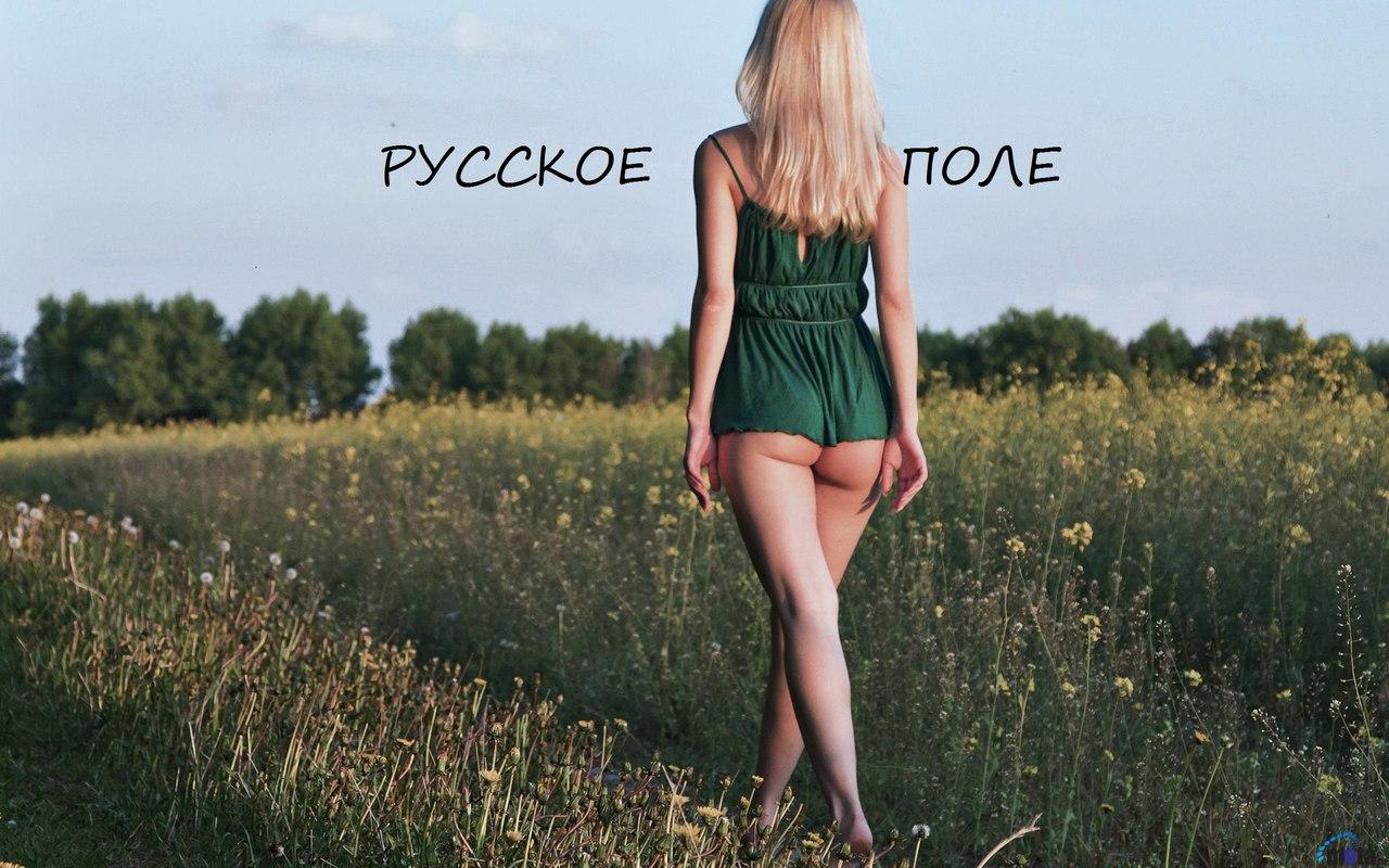 https://sun9-28.userapi.com/impf/c841037/v841037154/6711a/lCMPg6DrepQ.jpg?size=1280x800&quality=96&proxy=1&sign=9da97010e70395e6a09642b8f9112c70&type=album