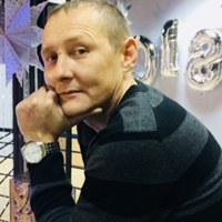 Фотография Дмитрия Климова ВКонтакте