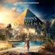 Sarah Schachner - Assassin's Creed Origins Main Theme