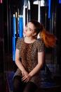 Танюшка Шорина фотография #18