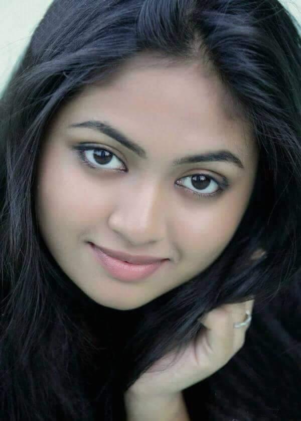 фото из альбома Hina Khan №12