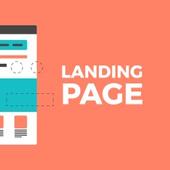 Сайт «Одностраничный» Landing Page