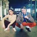 Булычёва Александра | Москва | 10