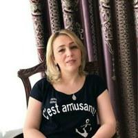 AsyaBarahoeva