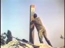 Подвиг Советского Пограничника 1941. Государственная Граница