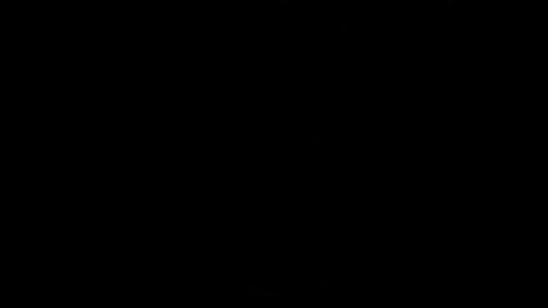 Настойка на корне имбиря