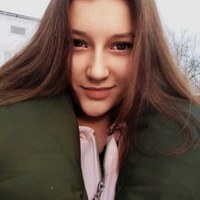 AnnaVozna
