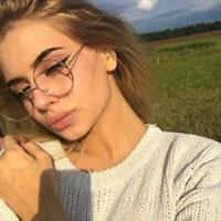 ЖаннаНазарова