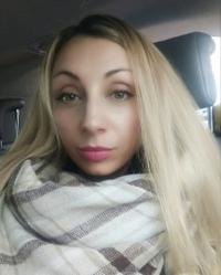 Жанна Фрольцова фото №3