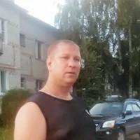 Фотография профиля Сергея Закорчевного ВКонтакте