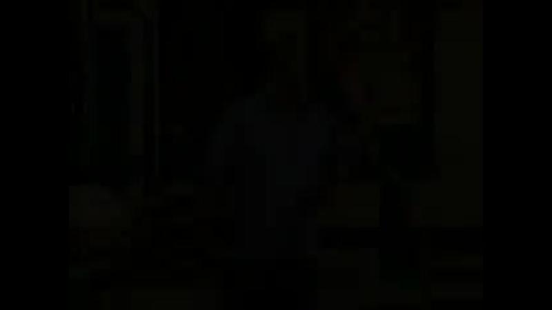 Волшебники из Уэйверли Вэйверли Плэйс Wizards of Waverly Place 1 сезон 18 серия