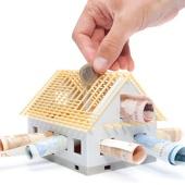 Деньги на ремонт (квартиры,офиса)
