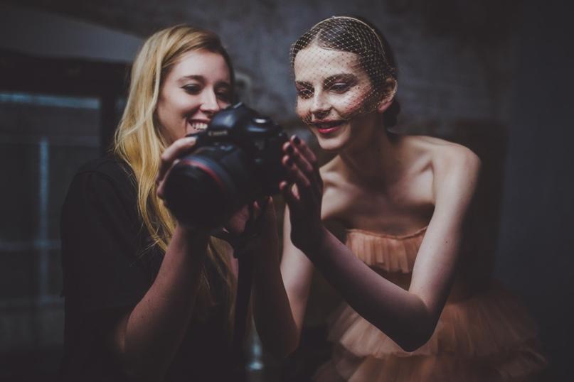 Психологические работы с моделью работа для девушек сопровождение москва
