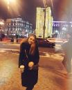 Енгалычева Лерика | Москва | 45