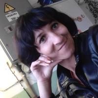 ЕленаГайнетдинова