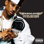 Fabolous feat. Junior Reid - Gangsta Don't Play