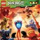 The Fold - Lego Ninjago - Rise of the Vermillion