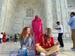 Тур «Золотой треугольник и Гималаи», image #13