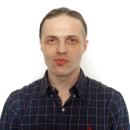 Фотоальбом Артёма Глазкова
