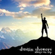Dustin Showers - Always on Top