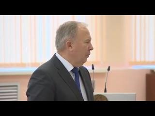 Видео от Андрея Есипова