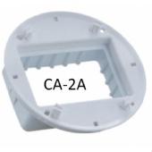 Переходник Falcon Eyes CA-2A для накамерной вспышки