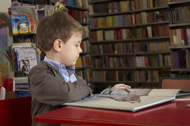 Учим детей… учиться!, изображение №5