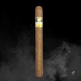 Купить кубинские сигареты в ростове на дону сигареты мальборо голд купить оптом