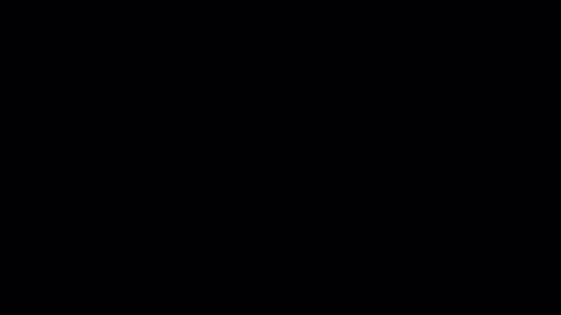 Динофроз эпизод 19 русском языке DINOFR mp4