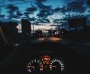 Персональный фотоальбом Сергея Романовского