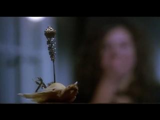 Рок-убийца (Танцующая смерть) (Murderock) 1984