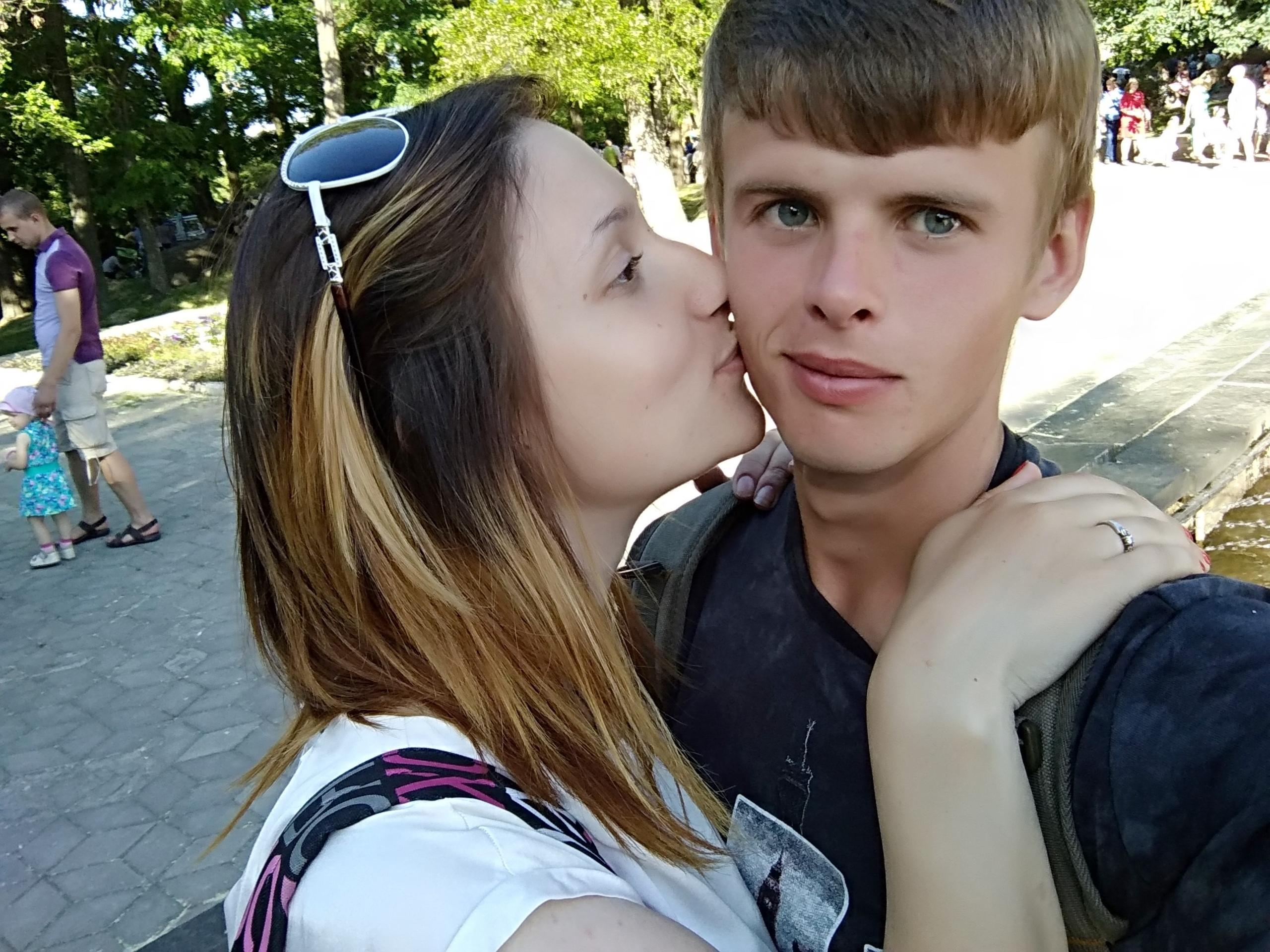 Ruslan, 22, Chicago