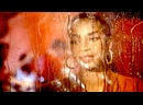 Sade - The Sweetest Taboo 1985 год клип Official Video HD