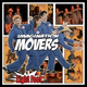 Imagination Movers - Tag - You're It