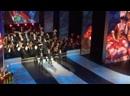 Il Volo - Libiamo ne lieti calici Bolshoi Theatre 19/03/19