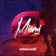 Maxim Schunk, Raven & Kreyn feat. BISHØP - My Name